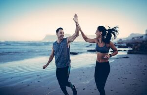 Beach-HIIT-Workouts